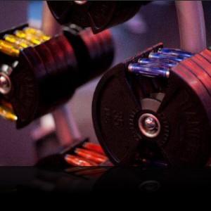 Boca Raton Fitness